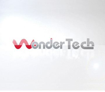 WonderTech W400R Voyager Video