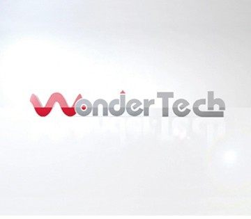 WonderTech Drones Overview Video